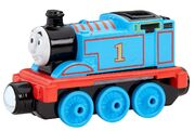 Take-n-PlayPushandPuffThomas