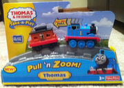 Take-n-PlayPull'nZoom!Thomasbox