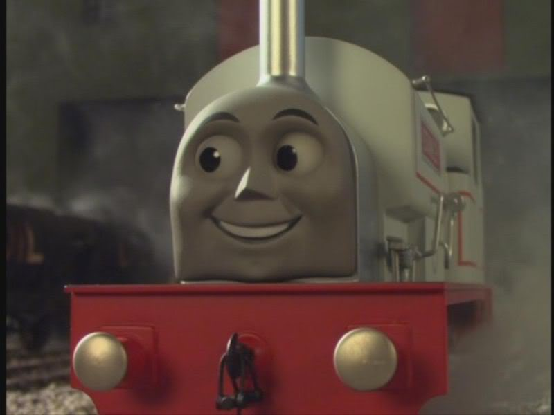 Thomas the tank engine stanley images free download stanley thomas and friends wiki fandom powered by wikia thecheapjerseys Image collections