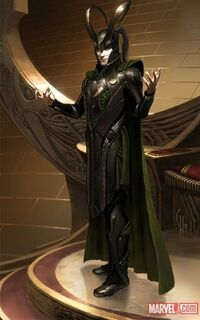 Official-Concept-Art-loki-thor-2011-24160399-300-480