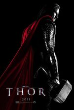 Poster-thor1