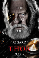 Poster-odin-text
