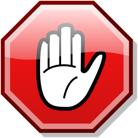File:StopHand.png