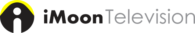 File:IMoonTelevision logo.png