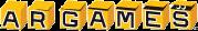 ARGames3DSlogo
