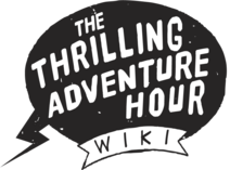 Wikia-Visualization-Main,thrillingadventurehour