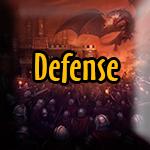 Defence EN