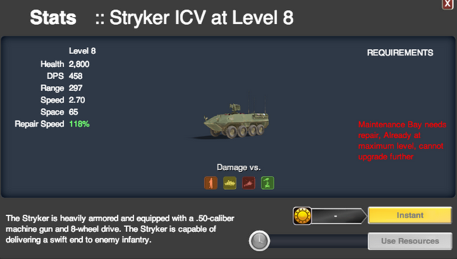 StrykerICV