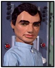 Reactor Controller Collins