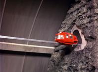 2tunnel