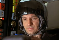 Matt-Zimmerman-UFO