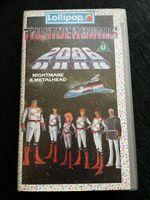 2086-Lollipop-VHS-PAL