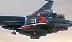 Zerox-Takeoff-Rear-01