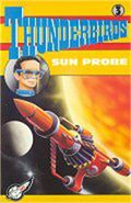 Thunderbirds SP (original edition)