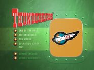 Thunderbirds3DVDMenu
