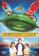TB-2004-FINLAND-DVD
