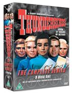 Thunderbirds2008DVDBoxset