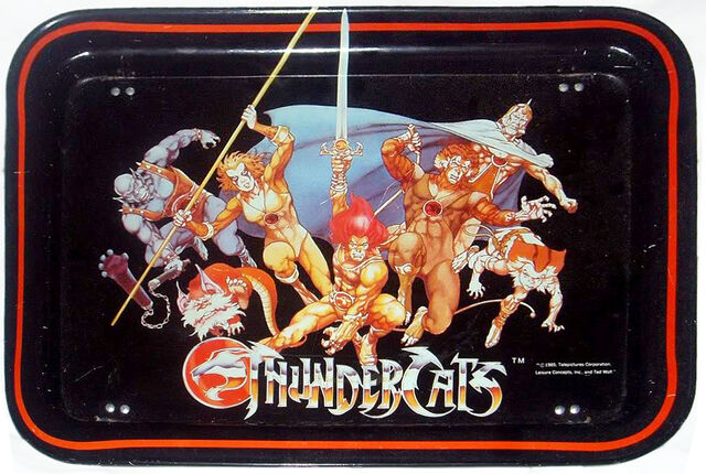 File:Thundercats Tray 2.jpg