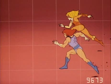 File:Lion-O Trial of Speed.jpg