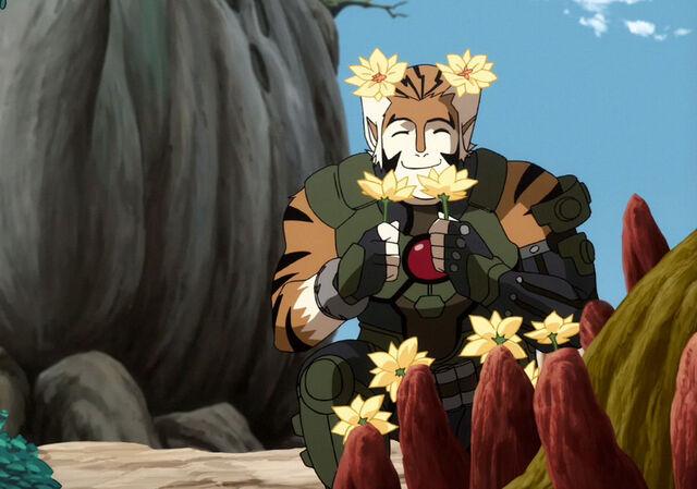 File:Tygra Flowers.jpg