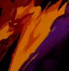 Firebat