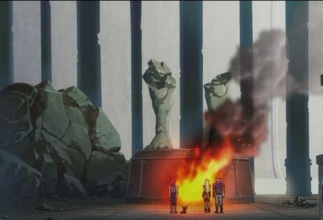 File:Thundercats-2011-Episode-3-Ramlak-Rising-001-Thundera-Burning.jpg