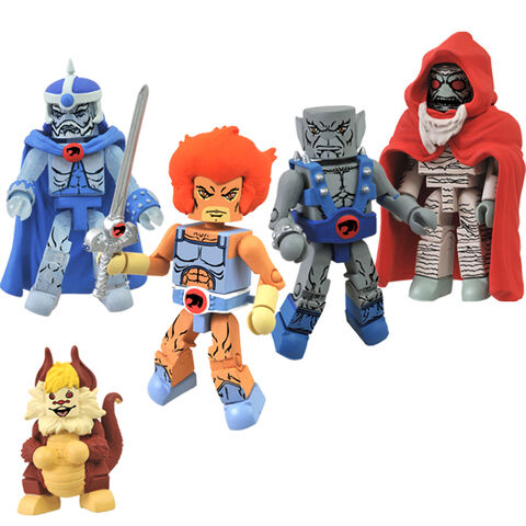 File:TC Minimates Series 1.jpg