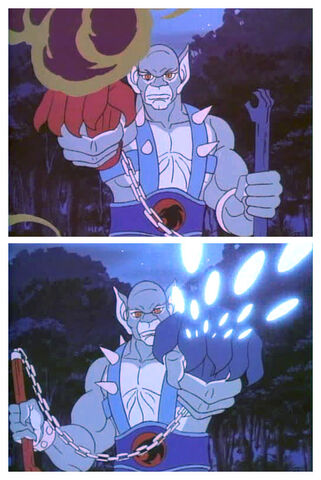 File:Panthro using Nunchucks.jpg