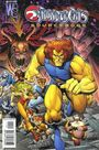 250px-Thundercats sourcebook