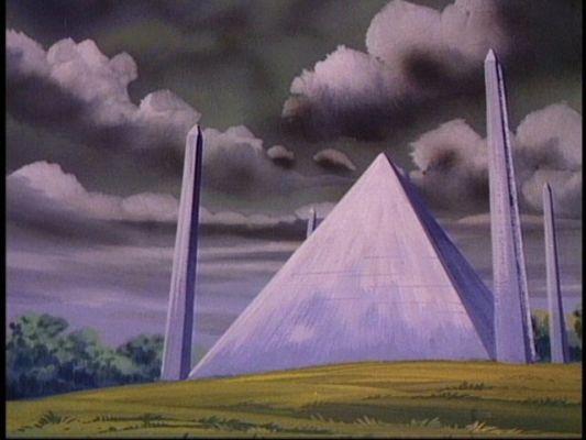 File:Whitepyramide.jpg