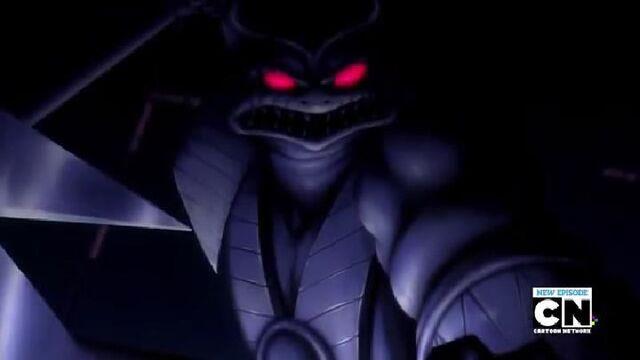 File:Ancient Spitis of Evil Lizard Spirit 1.jpg