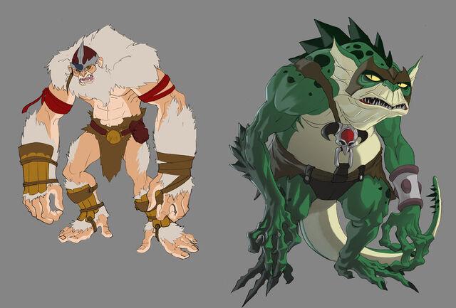 File:Thundercats concept art by dingo107-d4qivsa.jpg