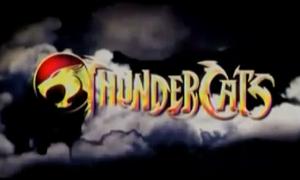ThunderCats2011