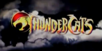 ThunderCats (2011 TV series) season guide