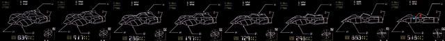 File:RoyalFlagShipinExodusepisodeCollage02.png