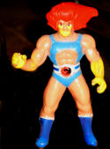 Mini Lion-O variant