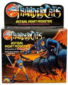 Astral Moat Monster Box