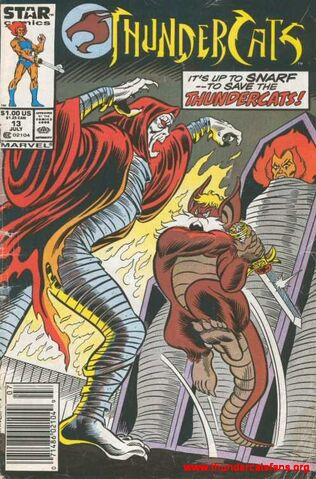 File:Star13cover.jpg