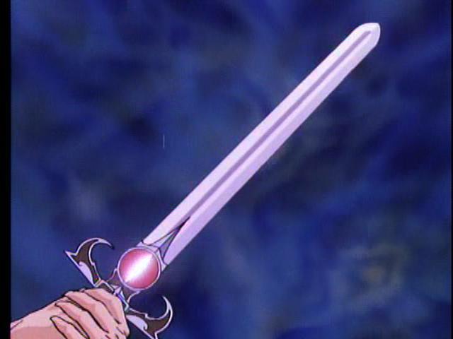 File:Swordofomens.JPG
