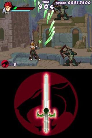 File:Thundercats Nintendo DS screen 3.jpg