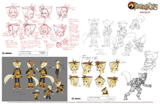 File:Wilykat concept art.jpg