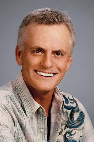 File:Rob Paulsen.jpeg