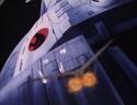 ThunderianShipfromExodusepisodesc03