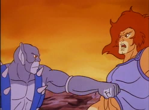 File:Lion-O First Trial.jpg