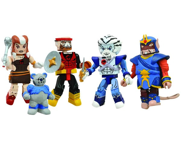 File:TC Minimates Series 5.jpg