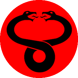 File:Logo mumm-ra.png