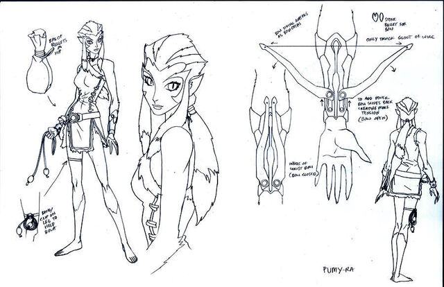 File:Thundercats Pumyra-concept-2 1335446933.jpg