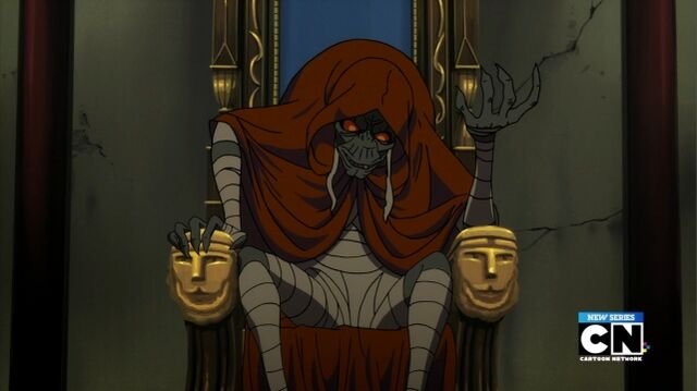 File:Mumm-ra seated.jpg