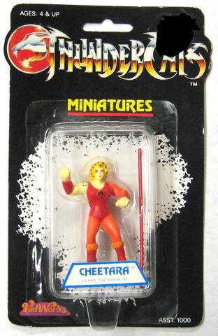 File:Kidworks Cheetara MOC.jpg