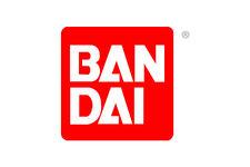 Bandai hr logo
